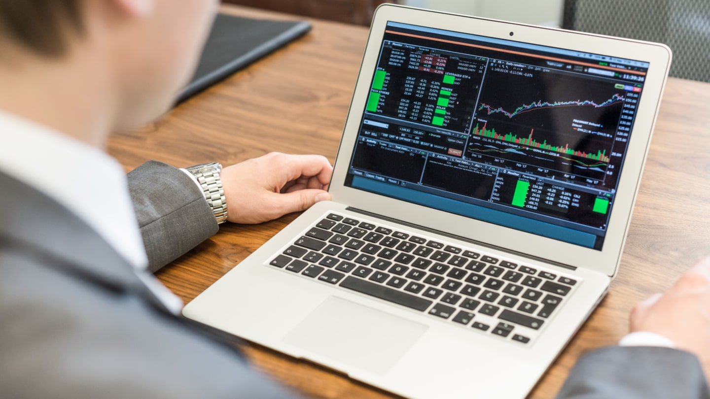 Forex Trading: How to actually make money as a beginner